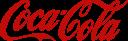 800px-coca-cola_logosvg1.png