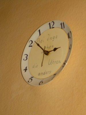 rellotge-s.jpg