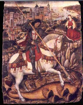 Sant Jordi 2010 - Rosas contra el olvido Sant_jordi