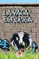 lavacaesferica