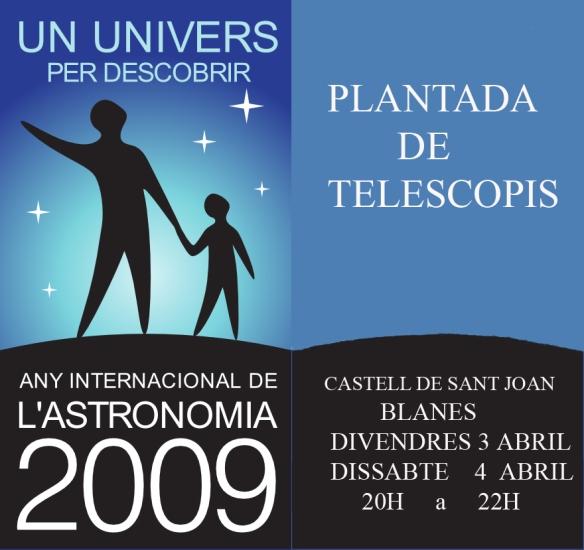 astronomia-a-sant-joan