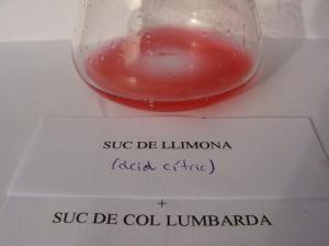 llimona1