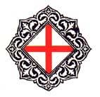 creu-sant-jordi1