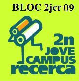 bloc jcr