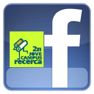 facebook 2jcr
