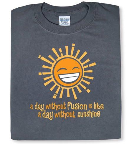 91-dayfusion