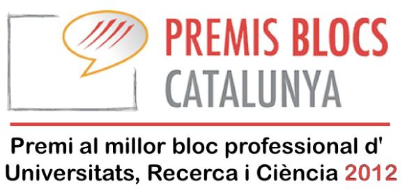 Pq_premis_blocscat_2012