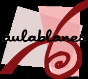 aulablanes