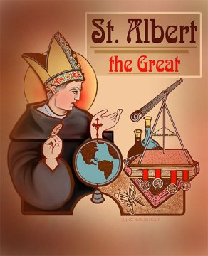 http://www.laywhispers.com/41/category/st%20albert%20the%20great727d46f6c8/1.html
