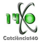 catciencia140