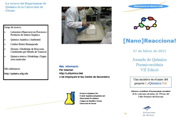 nanorx1