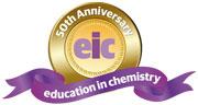 EiC-50-Anniversary-logo_180_tcm18-225599