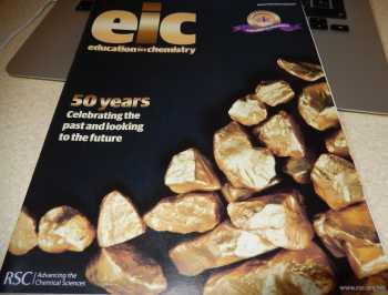 EiC_50