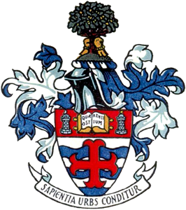 University_of_Nottingham_arms