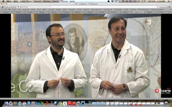 Captura de pantalla 2013-06-17 a les 19.20.10