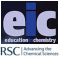 EIC_RSC
