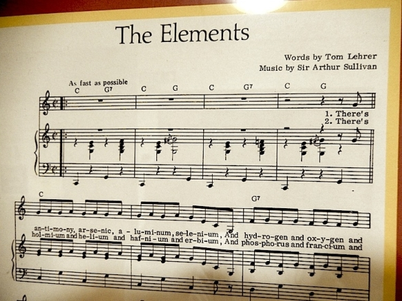 elements_song