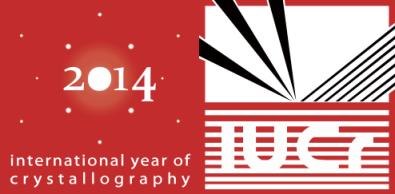 iyc2014_logo