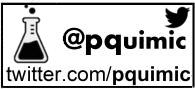 twitter logo pq erlenmeyer 2015_2