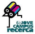 6jcr13_logo