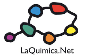 laquimica.net