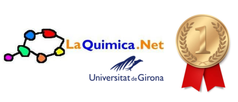 quimica_udg_1cat