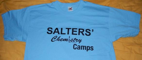 salters_samarreta