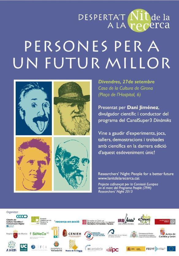 Programa-Girona-2013-page-001