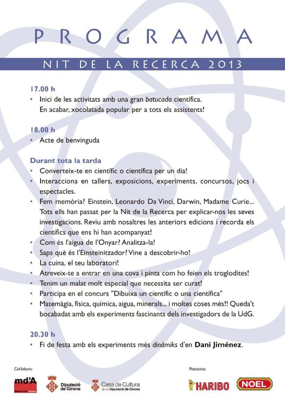 Programa-Girona-2013-page-002