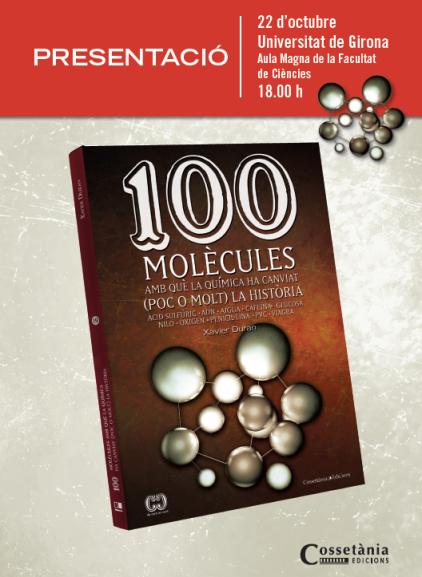 100molecules