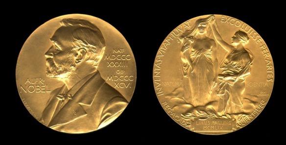 nobel-chemistry-medal