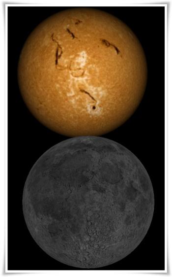 eclipsi