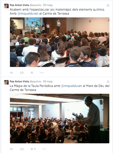twitter_terrassa
