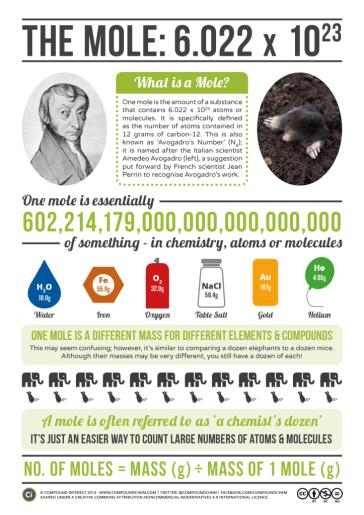 Avogadro-The-Mole-723x1024