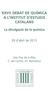 debatquimica2015