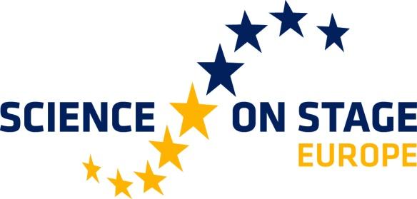 SoSt_EUROPE_CMYK_BIG