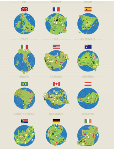 pint countries.png