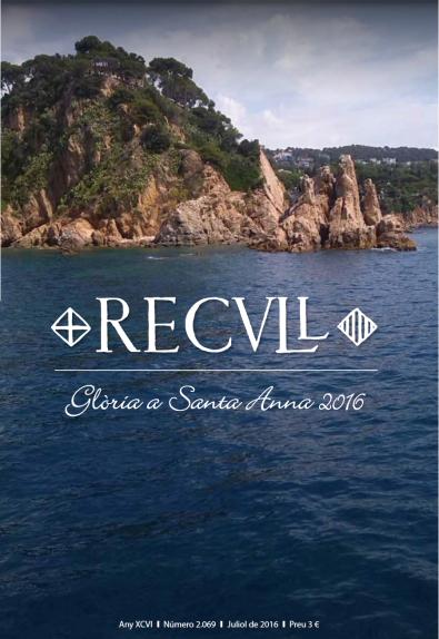 recvll santa anna 2016