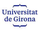 udg-logo-2016